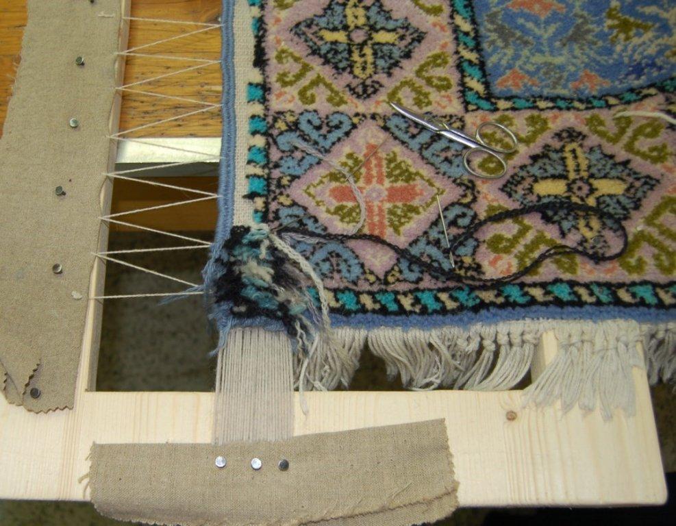 Carpet Cleaning Amp Repair 5 224 Sec Suisse